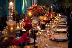 Wonderland Inspired Wedding by Rosemary Hattenbach + Eden Rodriguez  Read more - http://www.stylemepretty.com/2012/03/02/wonderland-inspired-wedding-by-rosemary-hattenbach-eden-rodriguez/