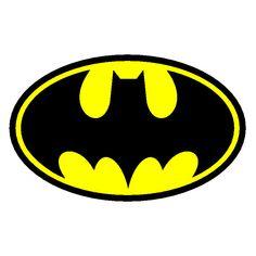 Batman Logo PNG Image - Batman Printables - Ideas of Batman Printables - Batman Logo PNG Image Joker Batman, Batman Robin, Lego Batman, Batman Mask, Batman Stuff, Baby Batman, Batman Birthday, Batman Party, Superhero Party
