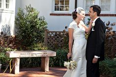 solarium at old scottish rite atlanta wedding - Google Search