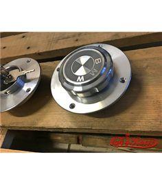 BMW K 75/100/1100/K1 fuel filler