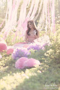 fairy tale  www.leonedorophotography.com