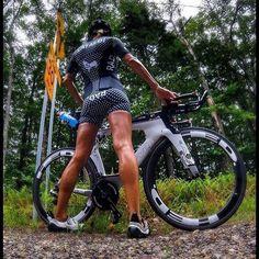 Time trial anyone? #gwcycling #cyclingpics #procycling #roadcycling #cyclinglove #cyclingtour #cyclinggirl #cyclingfashion #cyclingjersey