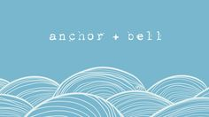 Anchor + Bell from Los Angeles, California. 'War or Love' (Audio). https://www.pinterest.com/pin/564427765781783934/ ~ Dee L