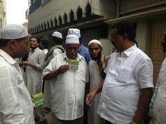 Kittur Rani Chennamma Stadium,most famous politicians,bangalore corporators,politicians in bjp