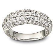 Maeva Ring