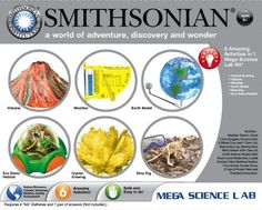 Smithsonian Mega Science Lab Smithsonian http://www.amazon.com/dp/B00200JX4C/ref=cm_sw_r_pi_dp_tNdkwb01VWRTE