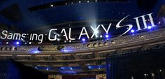 Samsung Galaxy S III Launched In Australia: Everything You Need To Know | Gizmodo Australia