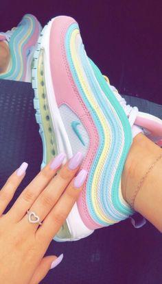 pin↠juliatops vsco↠juliatops pin↠juliatops vsco↠juliatops S. - pin↠juliatops vsco↠juliatops pin↠juliatops vsco↠juliatops Source by sneakers Sneakers Fashion, Fashion Shoes, Shoes Sneakers, Women's Shoes, Shoes Style, Fashion Outfits, Nike Fashion, Louboutin Shoes, Christian Louboutin