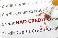 Do you have a bad credit? Perhaps, this is the right time to consult a credit repair counselor regarding your situation. A credit repair counselor is one who is expert in handling credit and finances; he may be the one to help you hav Boost Credit Score, Check Credit Score, Improve Your Credit Score, Fix Bad Credit, How To Fix Credit, Build Credit, Loans For Poor Credit, Credit Loan, Credit Repair Companies
