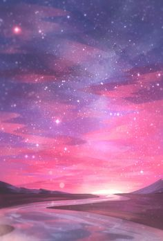 Red wallpaper, pretty backgrounds, galaxy wallpaper, cute wallpapers, buy p Cloud Wallpaper, Purple Wallpaper, Scenery Wallpaper, Aesthetic Pastel Wallpaper, Cute Wallpaper Backgrounds, Pretty Wallpapers, Aesthetic Backgrounds, Aesthetic Wallpapers, Pink Aesthetic