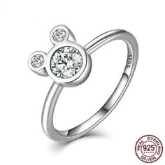 Costume Jewellery Jewellery & Watches Analytical Lovely Genuine Hallmarked 925 Sterling Silver Centre Flower Adjustable Toe Ring