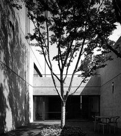 Casa Kidosaki Tokio 1986