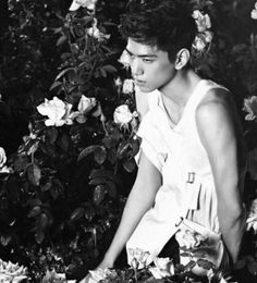 Close to Dayan. Korean Face, Korean Men, I Fall In Love, Falling In Love, Sung Joon, Lie To Me, I Care, Bangs, Kdrama