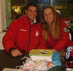 Water Crafts, Adidas Jacket, Spain, Sevilla Spain, Handmade Crafts, Spanish