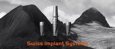 Häufige Fragen und Antworten über Implantate Was sind Implantate? Aus welchem Material bestehen Implantate? Zahnimplantate sind sozusagen künstliche Zahnwurzel, die in den Knochen eingesetzt werden und nach der Einheilzeit auf diese Implantate zuerst die Aufbauelemente aufgedreht werden, die dann die Kronen halten. Die am meisten verwendeten Zahnimplantate werden aus Titan hergestellt, die biokompatibel sind, und… Material, Movie Posters, Dental Implants, Crowns, Film Posters, Billboard