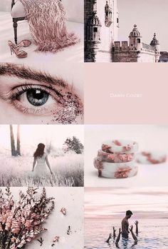 """Courts of Prythian aesthetic: """"Solar Courts """"We're one of the three Solar Courts. Our nights are far more beautiful, and our sunsets and dawns are exquisite, but we do adhere to the laws of nature."""" """""""