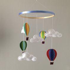 mobile de berço_infantil-nuvem-baloes