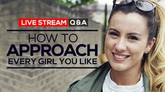 Pin by frank nightgame on frank nightgame pinterest how to approach a girl for the first time ccuart Choice Image