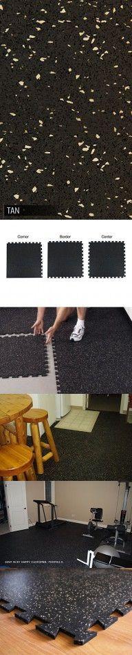 The 994 best Rubber Flooring images on Pinterest | Rubber flooring ...
