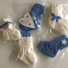 Ihan itse tehty: Villasukkia Suomi100 juhlavuotena 2017 syntyville Hanukkah, Christmas Stockings, Slippers, Socks, Holiday Decor, Breien, Needlepoint Christmas Stockings, Slipper, Sock
