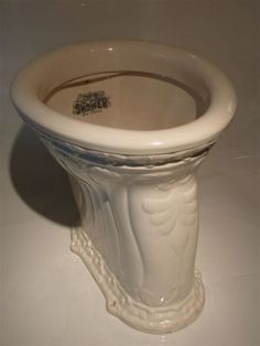 The Shower' Vic. WC with P-Trap Outlet, Antique Toilets/ Lavatories, Stiffkey Antique Bathrooms Victorian Toilet, Victorian Life, Victorian Bathroom, Plumbing Humor, Plumbing Tools, Enzyme Cleaner, Drain Cleaner, Plumbing Drawing, Slab Leak