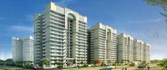 NOIDA PROPERTY DEALERS - Sethi Venice, Noida Expressway. 3 / 4 BHK Apartments in Noida sector 150 | Call +91 9958345345 For Bookings / Details