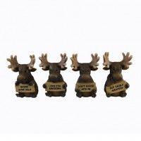 Moose Xing dwk Wildlife Decor, Animal Decor, Moose, Animals, Animales, Animaux, Mousse, Animal, Animais