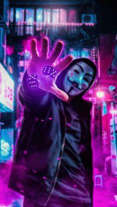 Joker Iphone Wallpaper, Smoke Wallpaper, Hipster Wallpaper, Graffiti Wallpaper, Joker Wallpapers, Halloween Wallpaper Iphone, Skull Wallpaper, Neon Wallpaper, Wallpaper Quotes