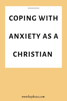 Christian Dating Advice, Christian Relationships, Good Good Father, Dating Tips, Anxious, Looking Back, Calm, Faith, God