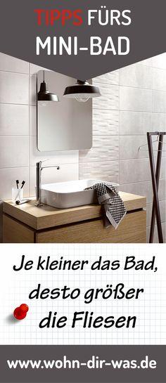 Sccot Handtuchablage L/änge-60cm Badetuchstange aus Edelstahl Handtuchst/änder Badregal Wandregal 2 Ablagen mit Haken f/ür das Badezimmer