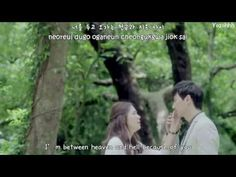 BoA - Between Heaven And Hell FMV (Shark OST)[ENGSUB + Romanization + Hangul] - YouTube
