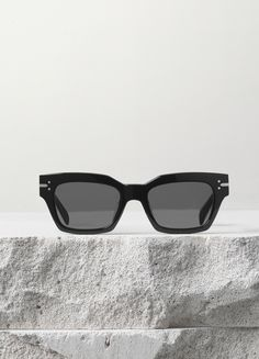 Collections Fall / Winter Collection 2014 - | CÉLINE