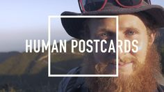 Rory used to have a precise life plan until he decided to walk for 6 months down the length of New Zealand. This experience changed his perception of the world… Life Plan, Perception, 6 Months, Postcards, Documentaries, English, French, Facebook, How To Plan