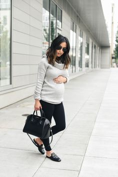 94327c8c2 178 Best Maternity Style images in 2019