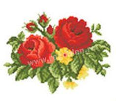 Cod produs: 7.63 Miniaturi Roze Culori: 16 Dimensiune: 10 x 11 cm Pret: 34.97 lei