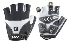 Louis-Garneau-Men's-12c-Air-Gel-Cycling-Gloves