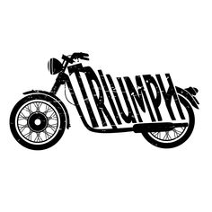 PARIS - Proprio de Triumph: Nous recherchons pour des groupes de discussion qui se dérouleront à Paris le Jeudi 1er décembre,A 17h ou 20h,…