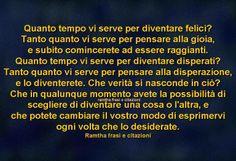 http://www.ilgiardinodeilibri.it/libri/__dio_in_te.php?pn=4319