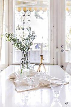 Myydään Rivitalo 4 huonetta - Helsinki Vuosaari Heteniityntie 7 C - Etuovi.com 9524522