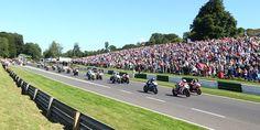 2014 MCE Insurance british superbike championship calander