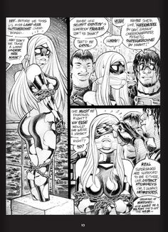 Masterless.: Search results for Empowered