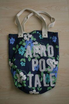 aeropostale | Aeropostale bags