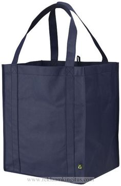Liberty grocery Tote