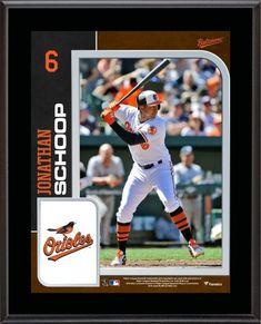 58b5ba2b718 Jonathan Schoop Baltimore Orioles 10.5