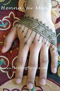 43 Best Henna Men Boys Images Henna Tattoo Designs Gecko Tattoo