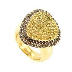 roberto coin jewelry   roberto coin jewelry - Google Search   jewel me