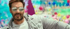 Golmaal Again Full Movie Download - 2020 Bollywood Wallpaper BOLLYWOOD WALLPAPER : PHOTO / CONTENTS  FROM  IN.PINTEREST.COM #WALLPAPER #EDUCRATSWEB