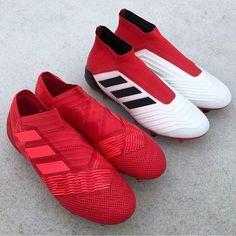 COP OR DROP DOUBLE TAP PLEASE FOLLOW US FOR MORE JOIN NOW #FOOTCLEATSARMY FOLLLOW @delgadojdd @soccercleats33 @footsoc_cleats GOAL FOLLOWERS : 5K GOAL LIKES : 500 Hashtags : #adidas #nike #ace #mercurial #futbol #soccer #mercurial #footballboots #boots #cleats #adidasornike #magista #futbollove #boots #soccerboots #boots #messi #neymar #ronaldo #10 #7 #heretocreate #adidasvsnike #cleatsquad #cleat #footballcleatsagram #cleatsedit #cleatsworldd #cleatedits #flyknitracer