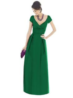 Mother of brides dresses love it but maybe in a different colour