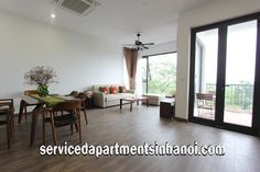 https://servicedapartmentsinhanoi.com/serviced-apartment-in-tay-ho/very-modern-one-bedroom-apartment-rental-in-center-of-tay-ho-district-hanoi.2012.html